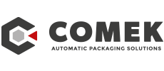 Comek packaging